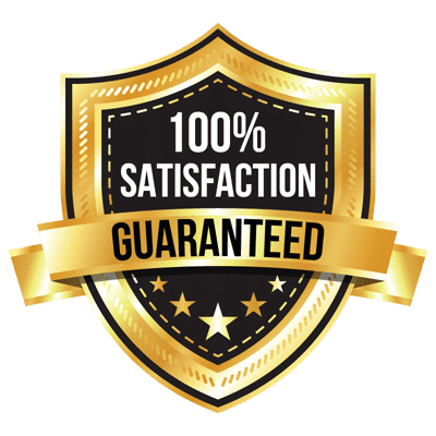 Satisfaction Guarantee Legit Kratom