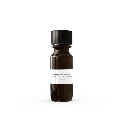 150mg Kratom Extract Liquid