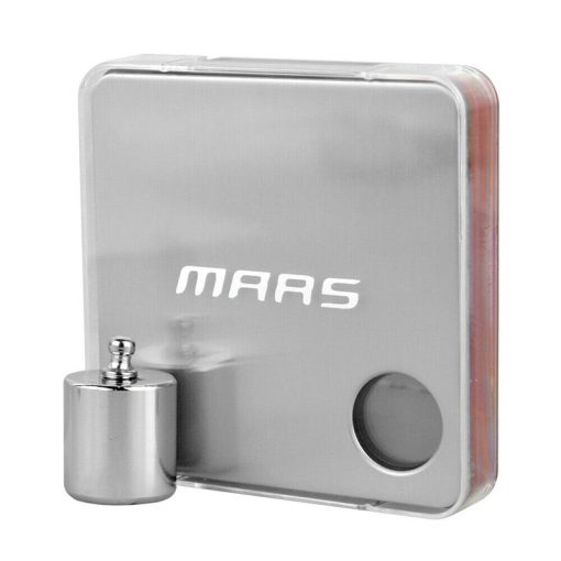 DigiWeigh Scale Mars Series DW-100MARS Scale