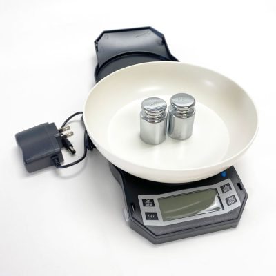 AWS-LB-100-Compact-Bowl-Scale